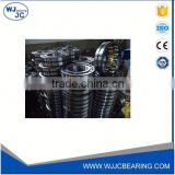 Spherical roller bearing 22212CK	60	x	110	x	28	mm