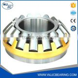 ally express cheap wholesale professional bearing, 29380 thrust spherical roller ball bearing