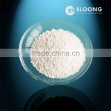 Activated Alumina ball for adsorbent