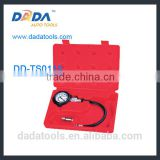 DD-TS0115 Pressure Manometer for Compressineair Cylinder/Car Repair Tools/Auto Repair Tool
