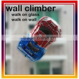 Hot Sale Remote Control RC Car /4CH Wall Climber RC Car Model /Infrared Control Wall Climber RC Car toys
