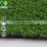 2015 Wholesale Decorative Artificial Wheat Grass