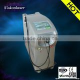 Tattoo Laser Removal Machine Factory Price! Long Pulse Tattoo Removal Laser Equipment Nd Yag Laser Hair Removal And Skin Rejuvenation Machine