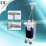 1064nm long pulse laser varicose veins treatment beauty device with semiconductor cooling head PC03