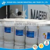 stabilized calcium hypochlorite tablets