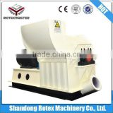 laboratory hammer mill/hammer mill for grains