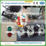 Low price single punch candy pill press machine for sale