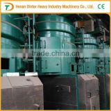Most Popular walnut oil press machine/oil making machine/oil processing machineryfor sale