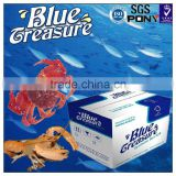 Blue Treasure Aquaculture Sea Salt For Lobster Tank