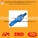 Integral Straight Rib Stabilizers downhole tools fishing tool blade oilfiled tools
