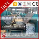 HSM ISO CE Reliable Malaysia Cooking Oil Press Machine Price