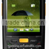 Rugged Handheld RFID Android GIS Data Collector IGS 180