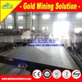 Best ability gold dust concentrate equipment