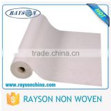Alibaba Top Sellers Anti-slip Nonwoven With Silicone Dots for Fabric