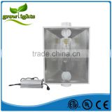 Led Grow Light Lamp For Plants Vegs Aquarium Garden Horticulture And Hydroponics Grow/Bloom