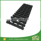 Tyre Grip Rubber Snow and Sand Recovery Tracks