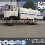 Chengli factory sale Euro3 170HP 8 tons dongfeng sewer jetting truck