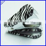 2014 new design flowered printed staple remover