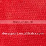 INquiry about polyester sports fabric(Pro Wick)