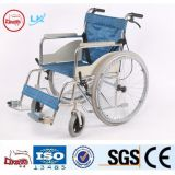 factory supply folding children wheelchair
