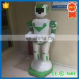 Humanoid Robots For Sale Service Robot Waiter For Restaurant