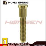 Shank Wheel Bolt