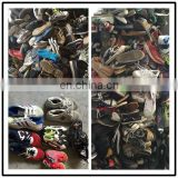 first quality used mens shoes used shoes for sale
