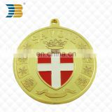 custom wholesale cheap and good quality enamle pendants alloy charms