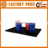 Promotional Advertising Custom PVC Bar Pad