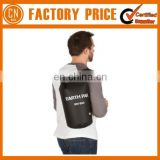 Customized Logo Outdoor Travel Waterproof Dry Bag