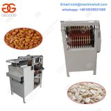 Wet Method Peanut and Almond Peeling Machine|Almond Skin Shelling Machine|High Quality Apricot Skin Peeler Machine
