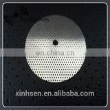 stainless steel quality precision flat shim washer