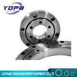 RA13008 cross roller bearing crb 2508
