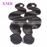 Can be restyle Alibaba wholesale cheap 7a grade virgin brazilian hair made in China