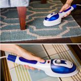 Handheld Steam Iron-LB-9518