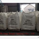 Good price Automotive UREA / adblue industrial use on sales
