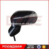 Car accessory side door mirror anti theft RH for CIVIC 06-11/76220SNCA01/76200SNCA02
