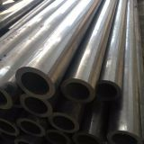PIP SML 3-1/2IN 10,25 LB/FT A335P11 BEV. FERROUS PROCESS PIPE, MANUFACTURING PROCESS SEAMLESS, MATER