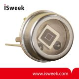 SG01XL-5 Broadband SiC Based UV Photodiode A = 7.6 mm2