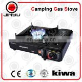 High quality Salable portable camping gas stove