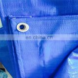 Best price outdoor hdpe 250gsm heavy duty tarpaulin sheet pe tent tarps in roll truck cover fabric