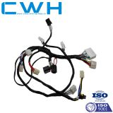 OEM ODM Customize Auto Wire Harness Automotive Wiring harness Assembly