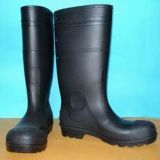 Man Working boots,Low price rain boots,Work PVC rain boot,Cheap rain boots,High quality Safety rain boots