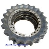 Sprocket, PORCA – 14532401 – for  Volvo – EC210, EC235, EC240, EC250, ECR235, FC2421