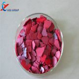 Hot sale top grade Chromium trioxide with lowest price