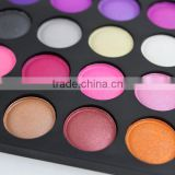 High Quality Mixing Color Palette wholesale makeup eyeshadow palette makeup palette waterproof
