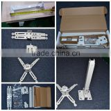 Universal Projector Short throw Ceiling Mount Bracket/PM001 projector mount                                                                         Quality Choice