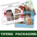 Top Grade Custom Table Calendar China Cheap Calendar Printing