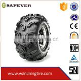 "Made in china best quality atv tires size 16x8 7 22""*7.00""-12"" 24""*8.00""-12"" 23""*7.00""-10"" sport tires with last price"