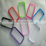 cheap mobile cover for iphone 5 cell phone accesories